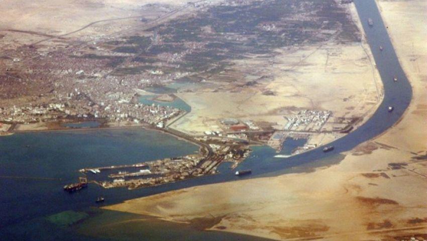 استغلال قناة السويس.. هيئة الكتاب تكشف كيف دخلت مصر حلبة الصراع الدولي؟