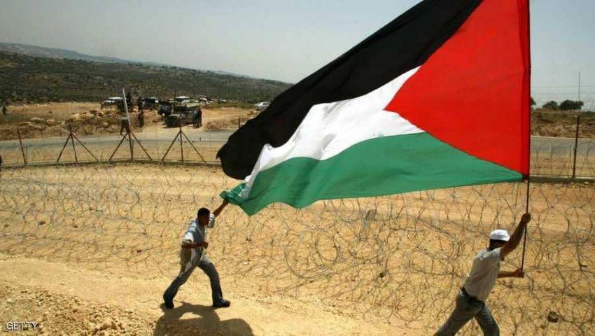 فصائل فلسطينية تفضح تطرف السفير الأمريكي بعد «تصريحات الضفة»