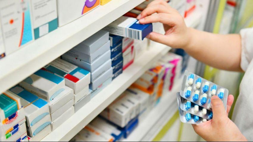 فيديو  6 إجراءات حكومية للقضاء على أزمة نواقص الأدوية