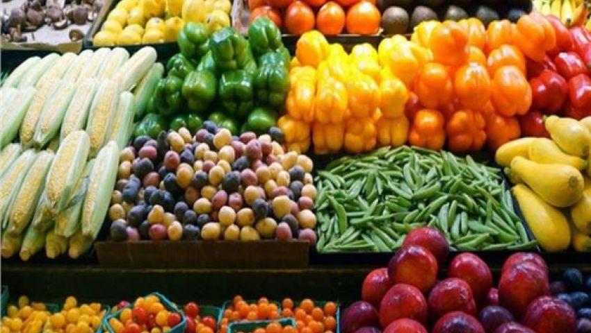 روشتة أخصائي تغذية للحصول على قوام مثالي والحفاظ على صحتك