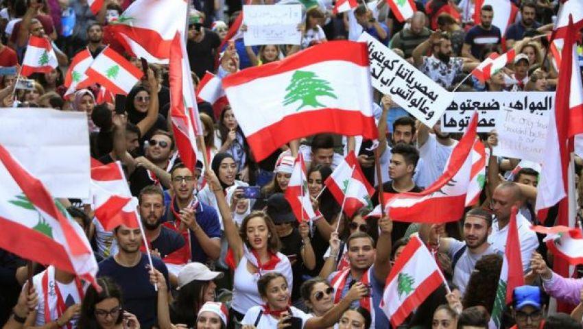 لبنان.. الحريري ينتظر الاستشارات النيابية لتكليف رئيس الحكومة