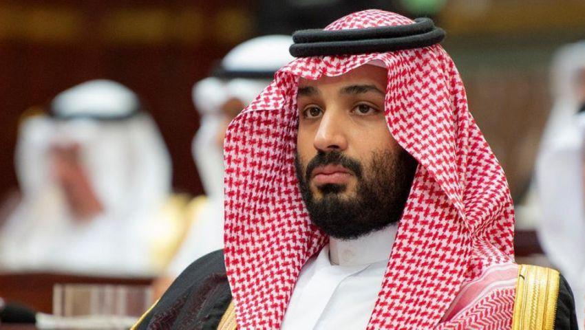 بعد انتهاء الحملة.. تقرير حقوقي يطالب السعودية بالكشف عن مصير معتقلي «الريتز»