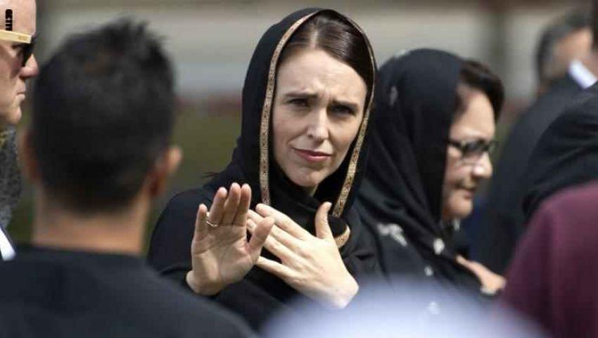 تطورات جديدة في مذبحة مسجدي نيوزيلندا.. ما علاقة النمسا؟