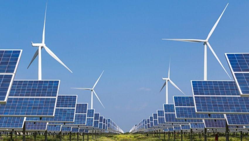 لماذا تراجعت استثمارات الطاقة المتجددة 20% فى 2018؟