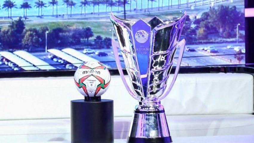 رسميًا.. الصين تستضيف نهائي كأس الاتحاد الآسيوي