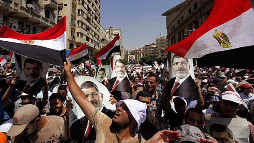 الجارديان: إعدامات المنيا ثأر قضائي من نظام مرسي