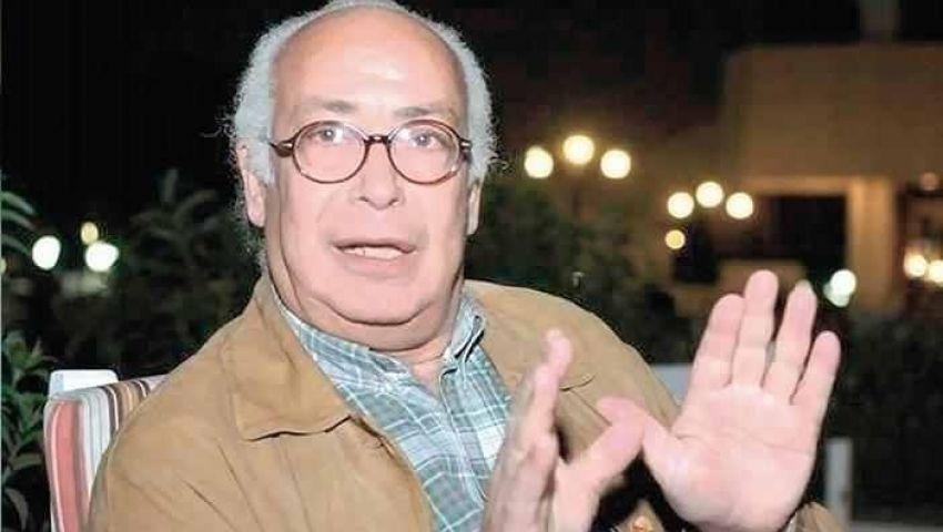 نادر فرجاني: حكام العرب يتنافسون على خدمة إسرائيل