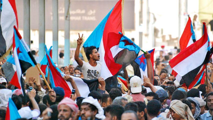 انفصال جنوب اليمن.. فوائد للإمارات وإيران لكن هناك ثمن