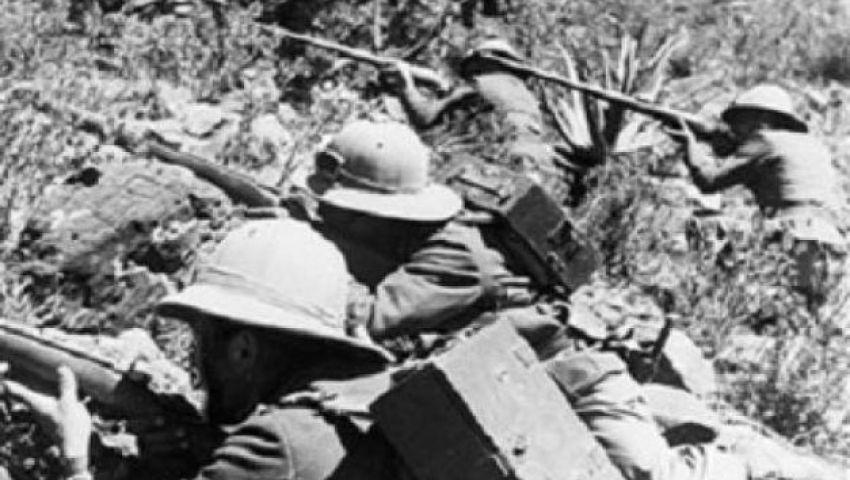 إيطالي في الحرب العالميَّة الثانية شاهد نفسه صدفة على «يوتيوب»