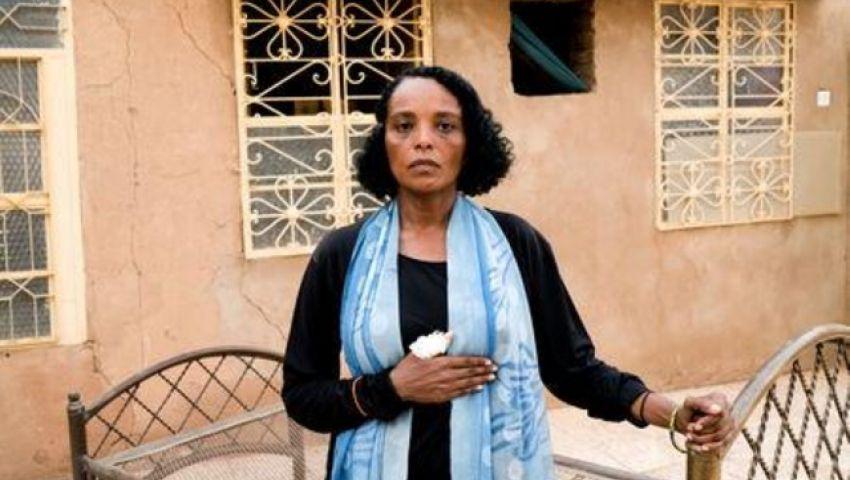 رويترز: نساء السودان يتحملن ندوب الكفاح من أجل الحرية