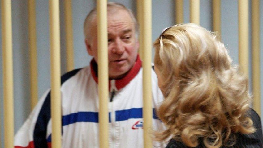 تحقيق مستقل: ضابط روسي بارز قاد تسميم الجاسوس السابق سيرجي سكريبال