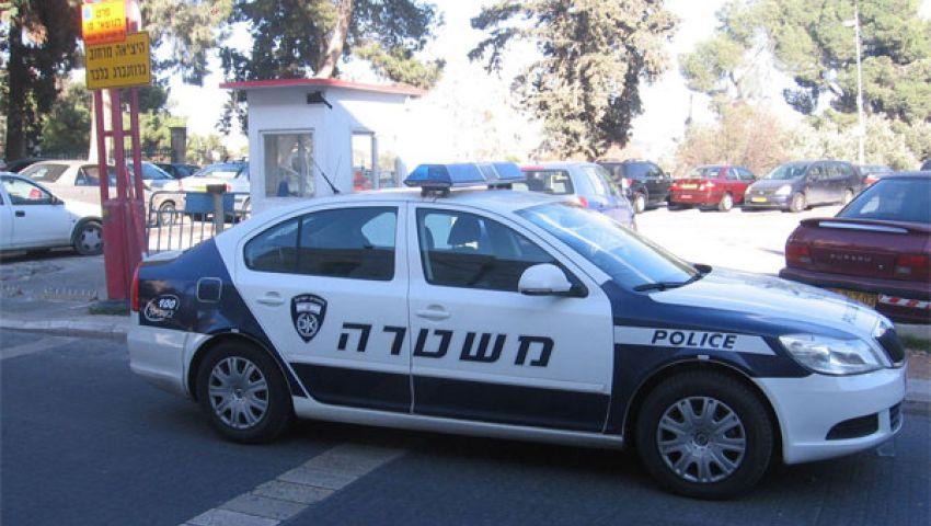 تعرّض دورية إسرائيلية للهجوم في الجولان