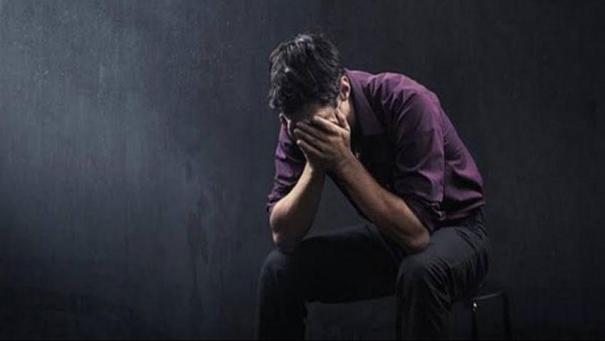 كفر أم ذنب كبير؟.. تعرف على حكم الانتحار والصلاة على المنتحر