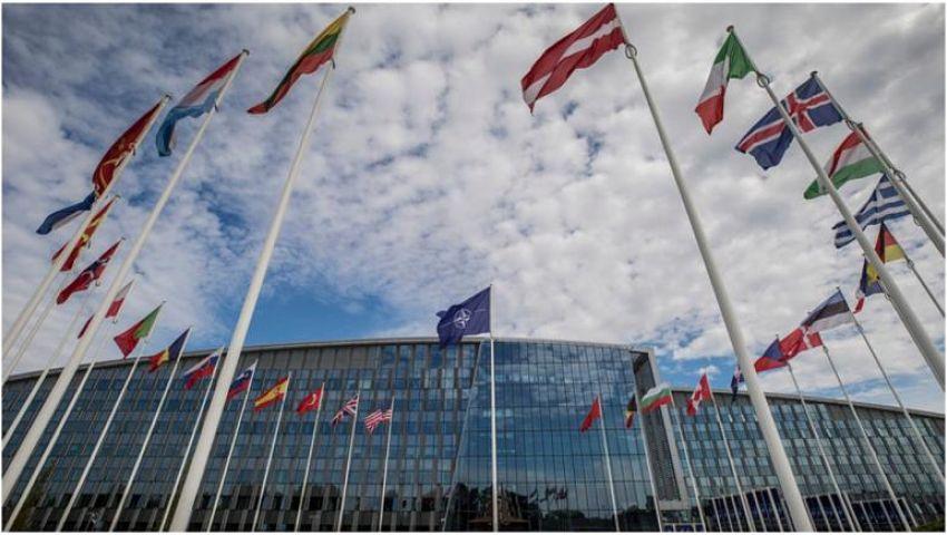 قمة الناتو| هل تحسم أزمة «تقاسم الإنفاق»؟.. وهذه أبرز الملفات