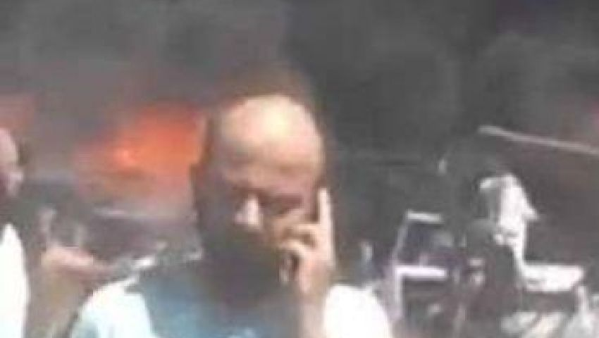 متهم رئيسي: سوريا وراء تفجيري طرابلس