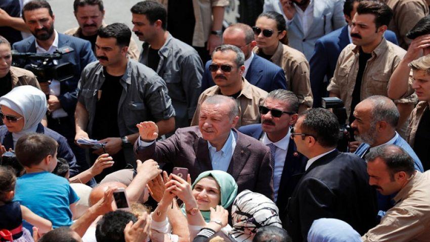 لماذا خسر أردوغان إسطنبول للمرة الثانية؟ نيويورك تايمز تجيب