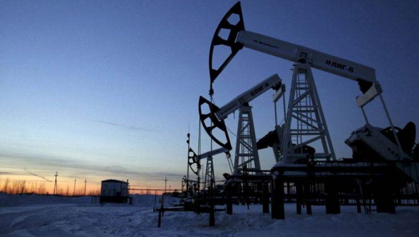 """""""الطاقة الدولية: طلب الهند على البترول ينعش السوق"""