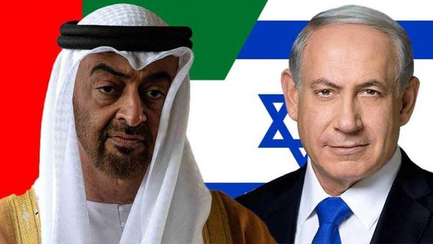 رجل أعمال إسرائيلي يزود الإمارات بطائرات تجسس متقدمة (صور)