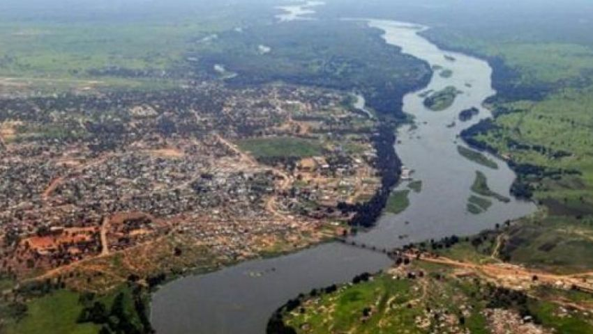 فيديو| بعد الفقر المائي.. ما هو نصيب الفرد من المياه سنويا؟