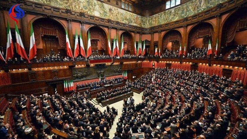 إيطاليا تُمدِّد نشر منظومة دفاعها الجوي بتركيا لنهاية العام