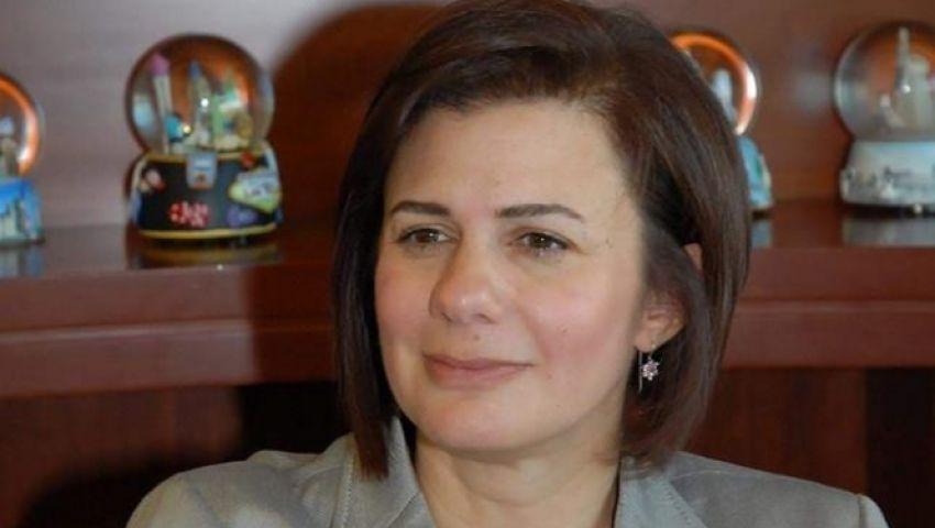 أمن لبنان في قبضة «ملكة الاقتصاد».. تعرّف على أول وزيرة داخلية عربية