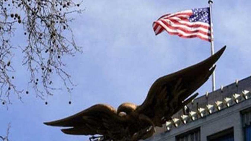 واشنطن تتبرأ من سيناتور سابق بسبب المجلس العسكري السوداني