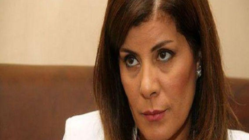 شاهد.. برومو برنامج أماني الخياط على القاهرة والناس