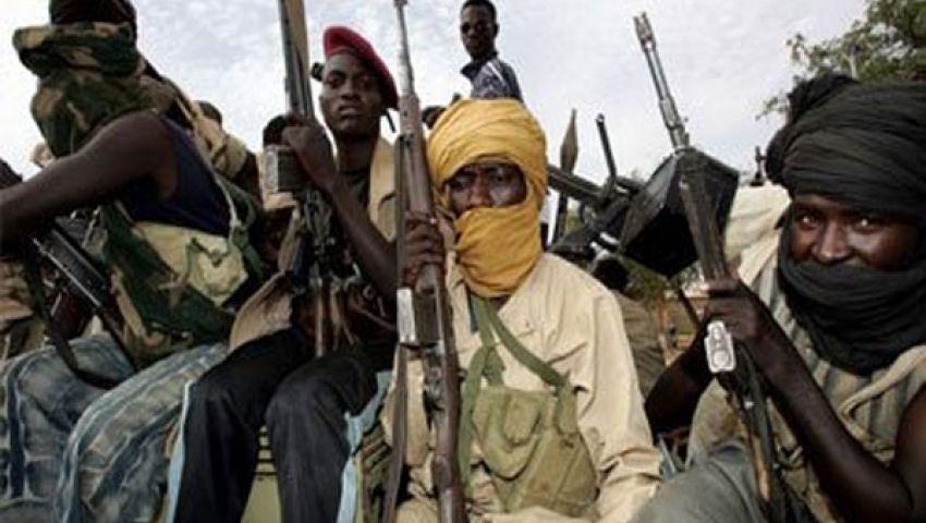 البرلمان السوداني: ما يحدث بدولة الجنوب شأن داخلي
