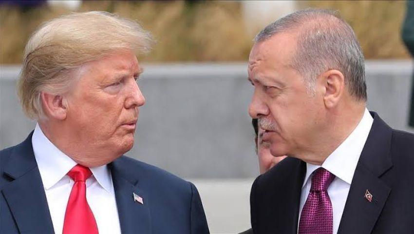 الأرمن تغضب تركيا من أمريكا.. لماذا صعدت واشنطن ضد أنقرة؟