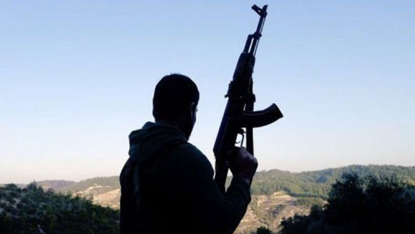 ما الذي يعرقل تسليح المعارضة السورية؟