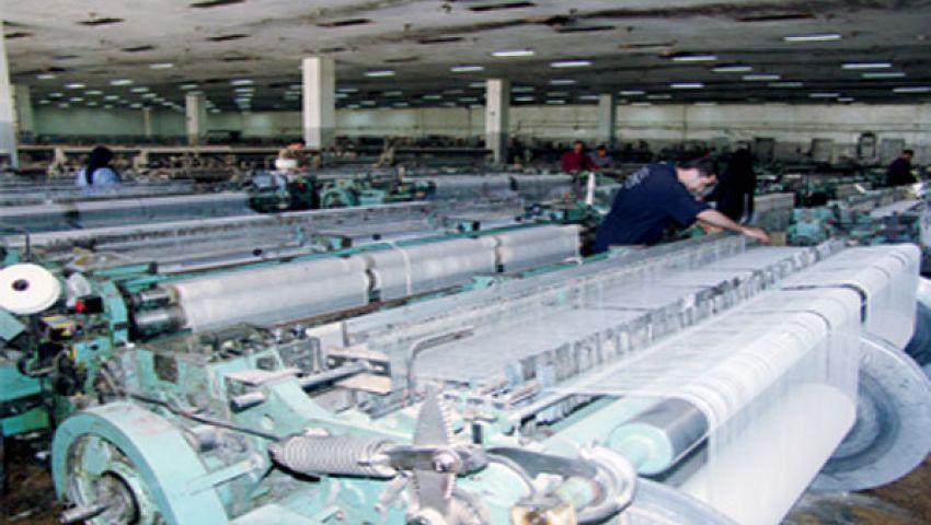 القطاع الخاص يحذر من تدهور الاقتصاد