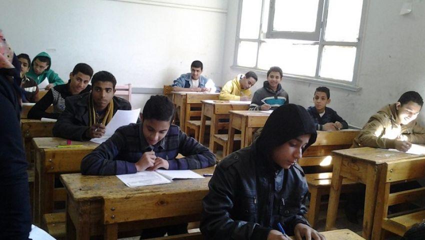 تعرف على موعد نتيجة امتحانات الشهادتين الابتدائية والإعدادية الأزهرية