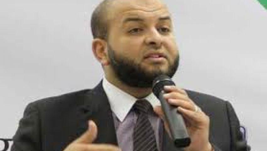 الإخوان: المدنيون والعسكريون يتعرضون للقتل غِيلَة وبالجملة