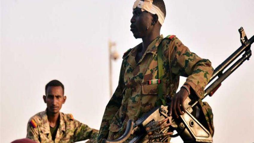 حزب سوداني يطالب المجلس العسكري بالإفراج عن جميع المعتقلين