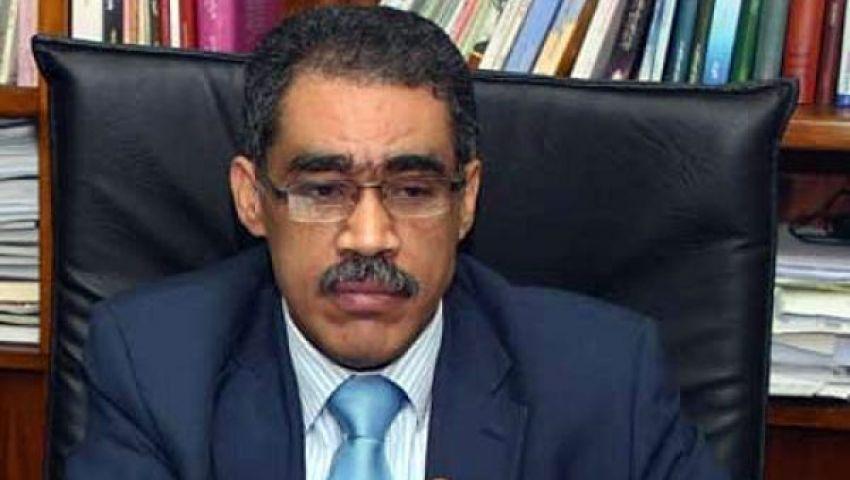 الشبكة العربية تقاضي نقيب الصحفيين