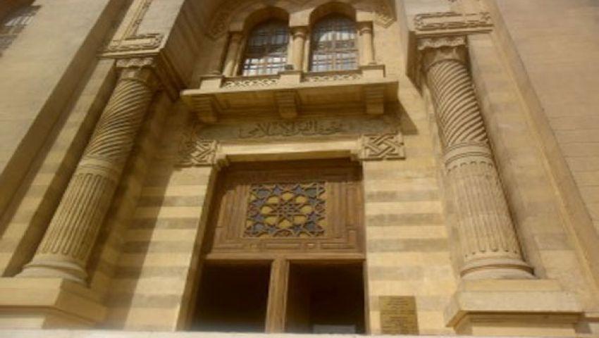 مدير المتحف الإسلامي: آثار قطر ليست مصرية