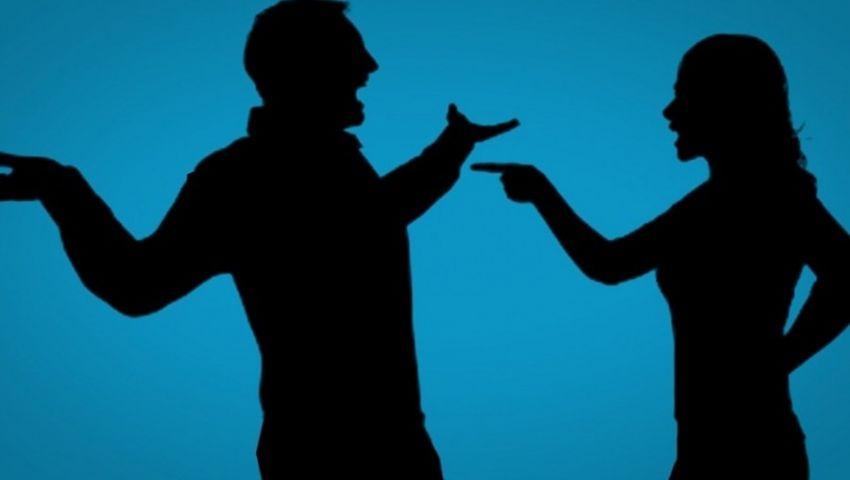 لا تتخل عن زواجك.. 7 مشاكل تقدر تحلها