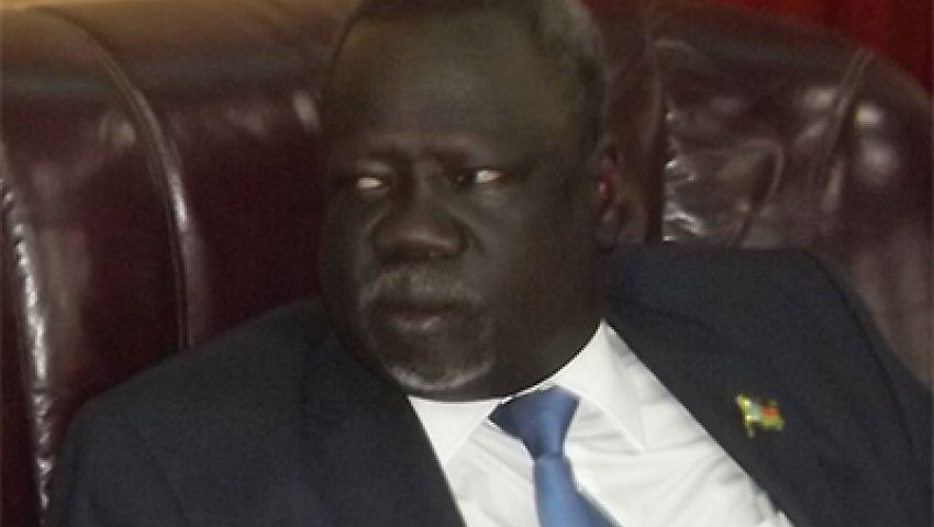 جنوب السودان يعلن ظهور 18 حالة إصابة بالكوليرا