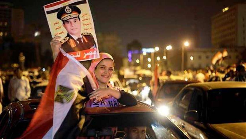 التليجراف: الخلايجة يمسكون بخيوط اللعبة الاقتصادية بمصر