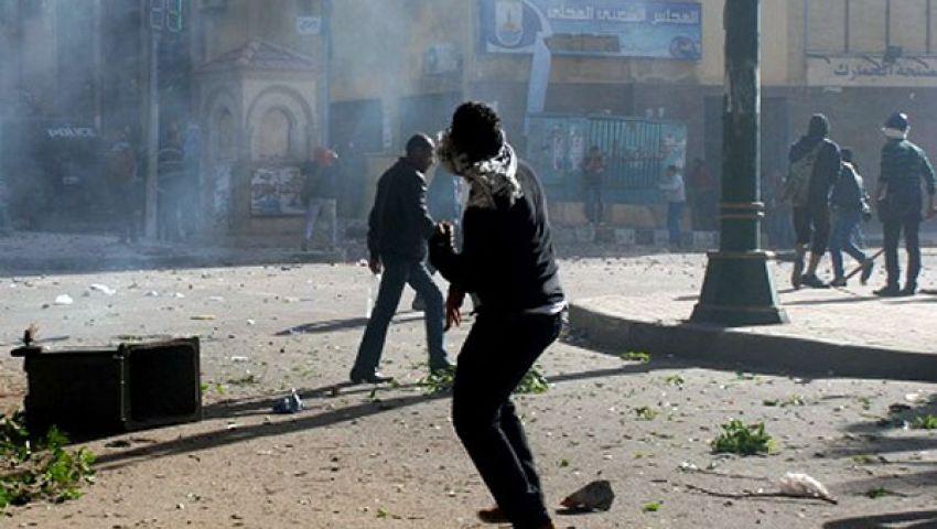 4 قتلى و150 مصابًا حصيلة اشتباكات الإسكندرية