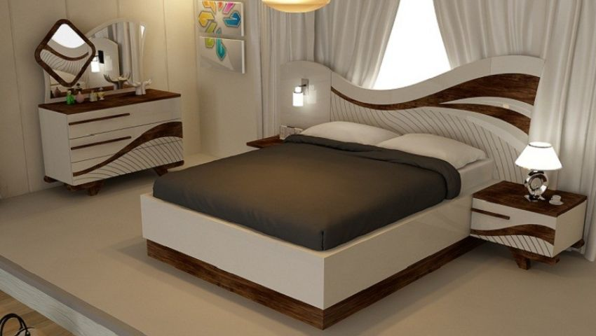 اسعار غرف النوم from masralarabia.net