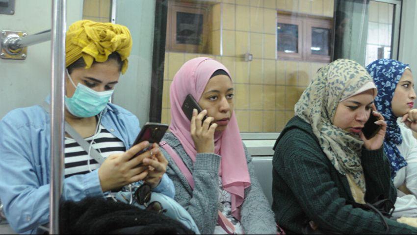 فيديو| التطبيق 30 مايو.. جهات ألزمت موظفيها والمواطنين بارتداء الكمامة