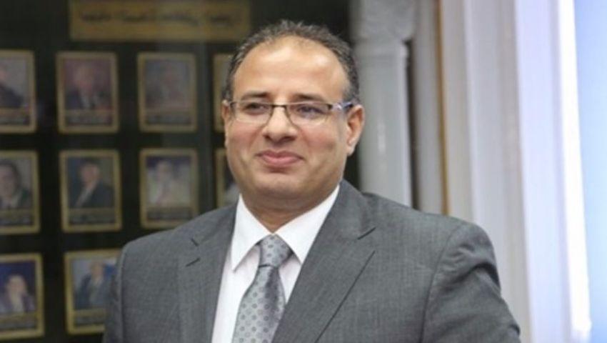 بالنظافة وتكثيف الخدمات.. الإسكندرية تستعد لعيد الأضحى