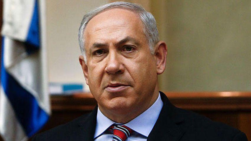 اتجاه إسرائيلي للانسحاب من معظم أراضي الضفة الغربية