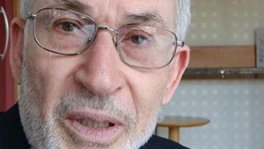 محلل إسرائيلي: الإخوان باعوا السُنة