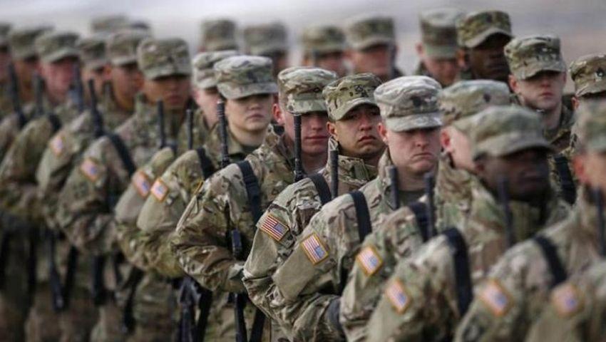 سلاح سري جديد في الجيش الأمريكي.. ما هو؟