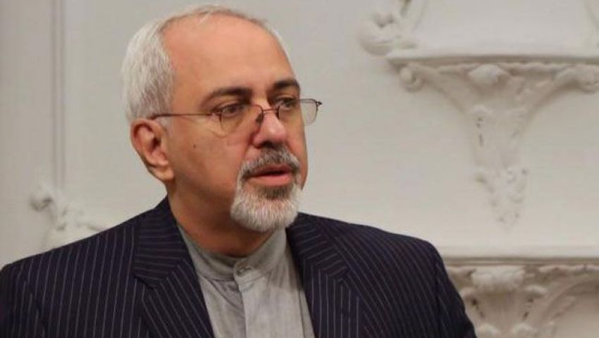 مسؤول إيراني: وزير الخارجية إلى الرياض قريباً
