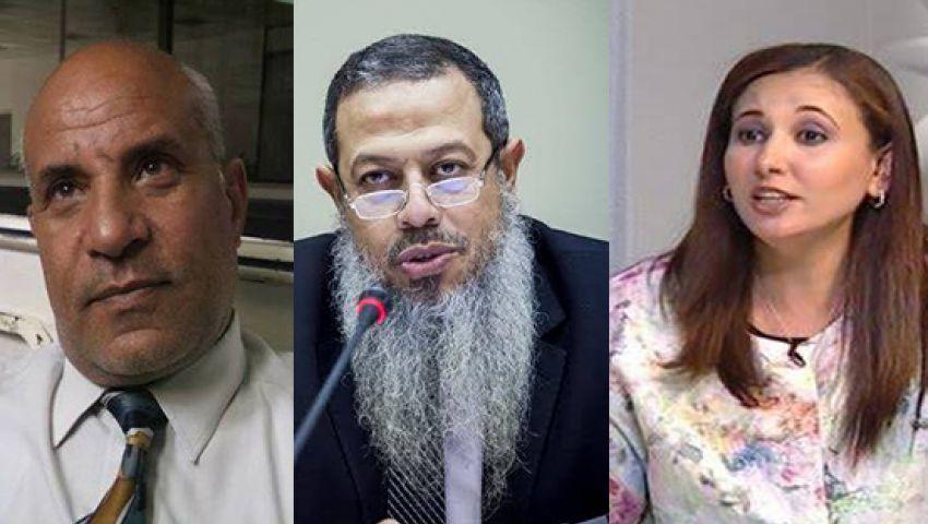 ترشيح الأقباط على القوائم الانتخابية عقبة الأحزاب الدينية