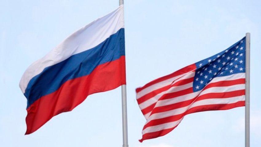 مباحثات عسكرية بين واشنطن وموسكو تتناول القضايا المشتركة
