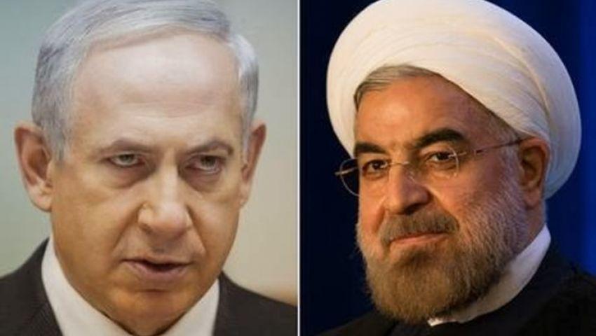 «إسرائيل» تقصف سوريامجددا.. متى يأتي رد إيران «الساحق»؟